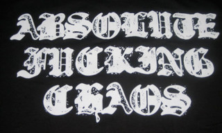 Kiks TYO x Aki Hoshino x G-Shock T-Shirt Pre-Order