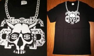Yo! MTV Raps x Puma – Dr. Dre & Ed Lover