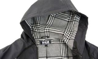 Kanye UniverCity Jacket
