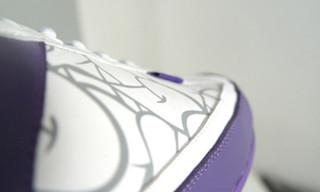 Nike S/S '08 Tech Pack – Better Windrunner