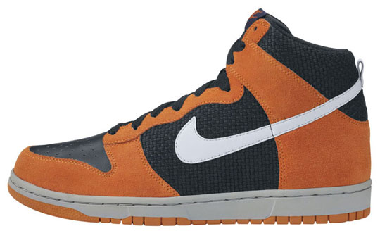 925560b6949c 60%OFF Nike Dunk 08 Preview Highsnobiety - gc-international.co.za