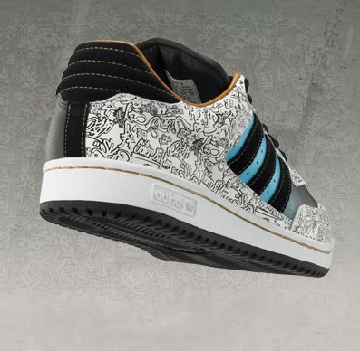 buono sconto calzature vendita limitata adidas end to end shoes off 67% - www.skolanlar.nu