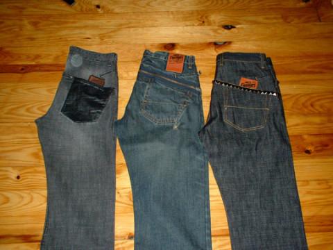 Fiberops Clothing Online