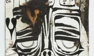 Fingercroxx x Carhartt A/W '07 Collection