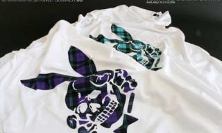Estevan Oriol T-Shirts