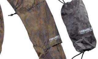 Nike x Stash AF-X Pack Available Online