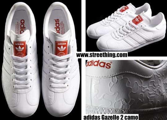 Cheap adidas gazelle for women Adidas Sneakers Online