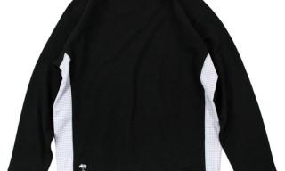 G1950 x Porter Waist & Shoulder Bags
