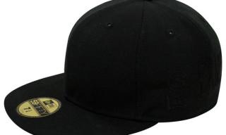 Huf Houndstooth/Herringbone New Era Caps