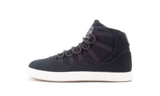 Adidas Originals Concept Store Berlin Opening