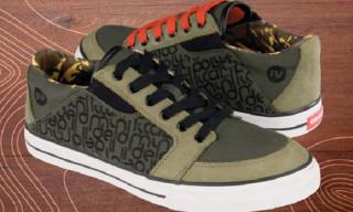 Adidas No. 74 | Oriental Market