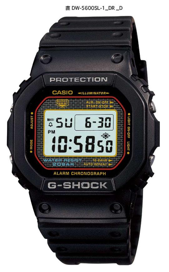 Сайты по тематике G shok, g shock купить, g shock часы