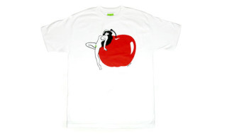 Amos x Alakazam T-Shirts