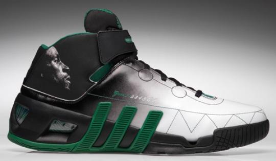 scarpe adidas limited edition