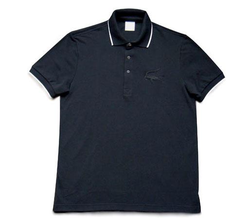Polo Lacoste Shirt