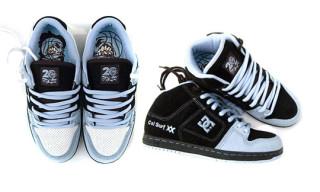 Nike LAX Blazer Hi