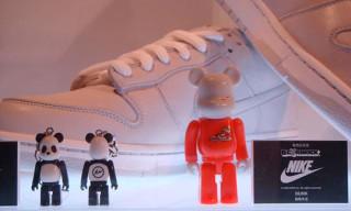 Etnies Seed Spring '08 Footwear