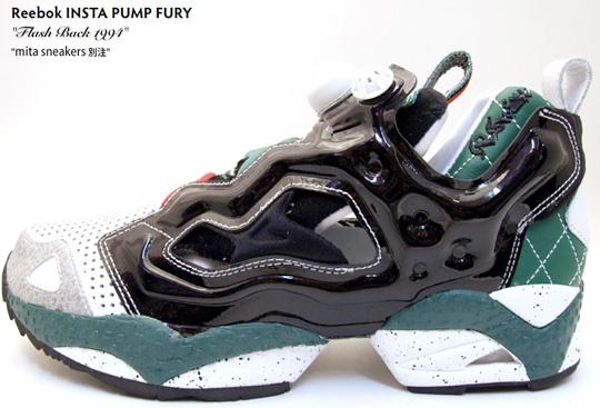 reebok insta pump fury og 1994