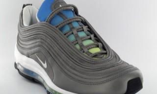 Nike Hard N' Heavy Pack
