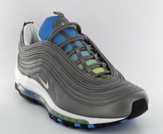 best website 97f38 39ab1 Nike Hard NHeavy Pack Highsnobiety well-wreapped · NIB Men s Nike Air Max  Crusher 2 Running Cross Training Shoes Sneakers BlackOrg outlet