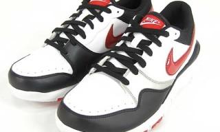 Nike Huarache ACG Pack