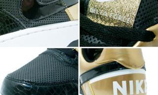 """Nike AF1 """"ACG"""" Pack"""