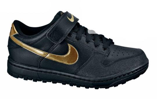 quality design ce063 7eef1 NikeDunkLowGyrizoACGBMX2 NikeDunkLowGyrizoACGBMX3 NikeDunkLowGyrizoACGBMX4 nike  dunk low gyrizo acg bmx shoe Nike Dunk Gyrizo BMX Highsnobiety . ...