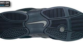 Nike AM90 Tech Pack – The Full Pack