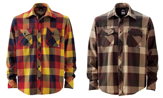 nike clothing online