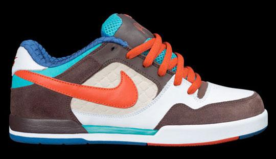 quality design 89d05 e91cd zoom air proprietary Nike ...