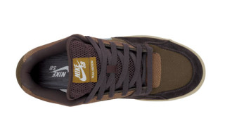 Stussy Deluxe Fall '07 Collection