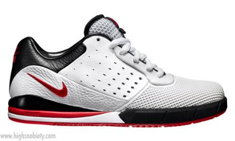 pretty nice 067d3 3dd61 Nike SB Zoom Tre AD Highsnobiety 30%OFF