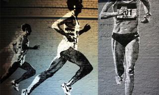 Nike Dunk Low Supreme – R9 Mercurial