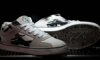 Nike SB Dunk Hi Premium – Skateboarding Pack Part 1