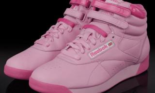 Vox x Fiberops Sneakers