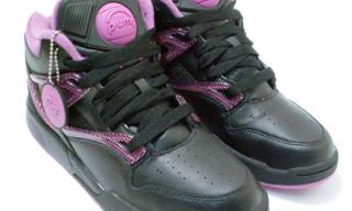 Nike Blazer Corduroy Pack