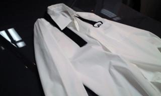 HIXSEPT S/S '08 T-Shirt Series
