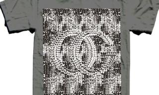 OriginalFake S/S '08 – Shirt & Hoodie
