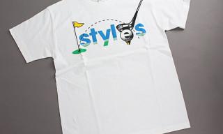 Official – Incoronate Stripe