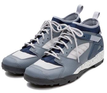 10bc8795ba Sophnet x Nike Air Revarderchi Highsnobiety 30%OFF - steinfassaden.ch