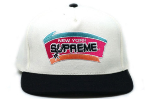 You should find these now in Supreme stores worldwide. After the jump the  other colorways. bed9c02a86c
