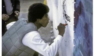 Adidas Forum 25th Anniversary Series