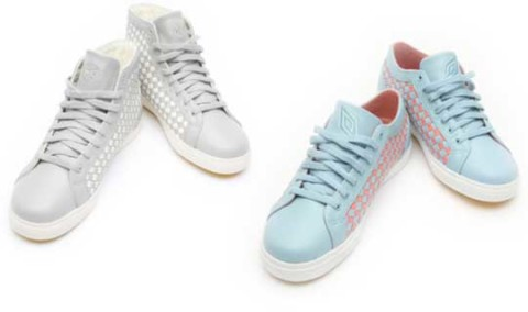 fefb26ae597 on sale Umbro by Kim Jones S/S 08 Footwear Highsnobiety ...