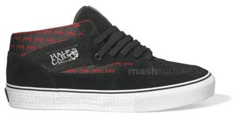 a5ace3f58f new Vans Legends Pack Steve Caballero Highsnobiety - s132716079 ...