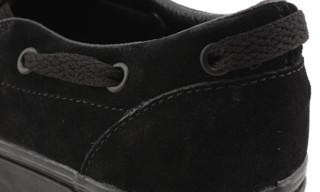 Nike Hybrid Air Zoom Talache Woven Pack