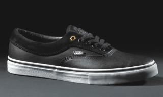 Raf Simons S/S '08 Sneakers