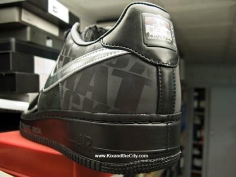 c44dde376d high-quality Nike Air Force 1 Video Music Box Highsnobiety ...