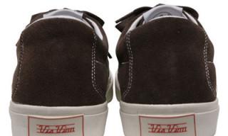 Bapesta x Sponge Bob Sneakers
