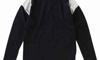 Levi's Fenom Denim & Shirts Released