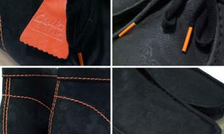 Porter x Hideout 10th Anniversary Messenger Bag